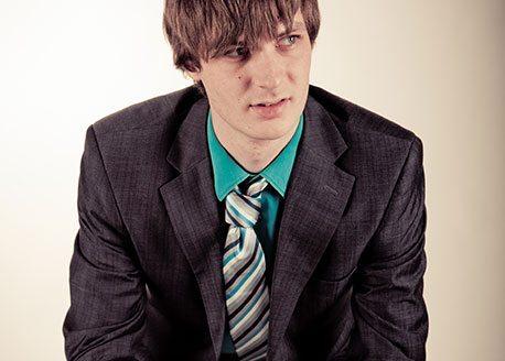 DJ Maarten Provo