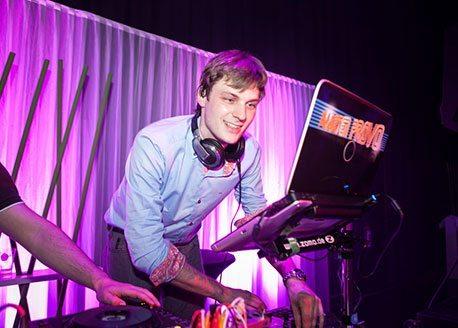 Goede DJ