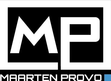 Maarten Provo